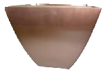 copper_gutter