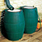 rainwater_collection_systems