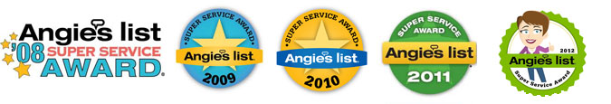 angieslist-awards